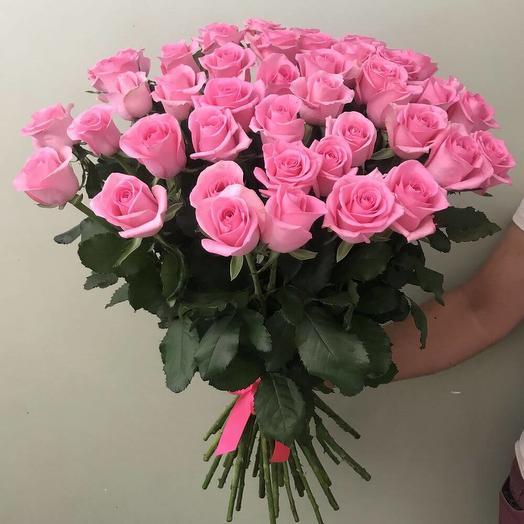 """Bouquet """" Venice"""""""