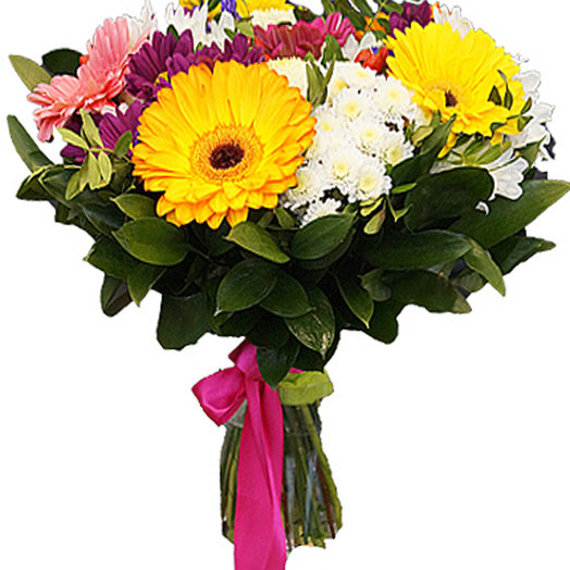 Букет цветов цена в екатеринбурге, свадебный пиратская шпагат