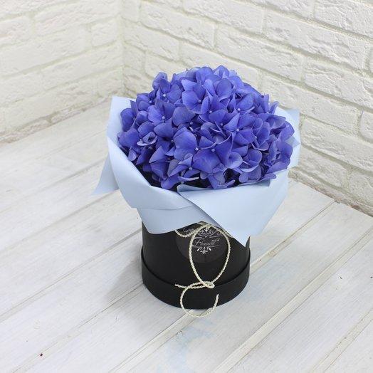 Для сильной половины 3: букеты цветов на заказ Flowwow