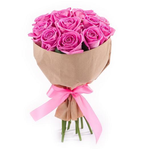 Роза ветров: букеты цветов на заказ Flowwow