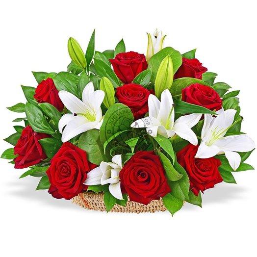 Усть-лабинск доставка цветов, букете невесты фото