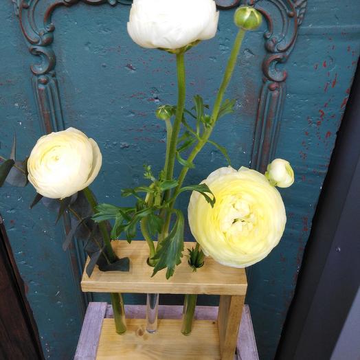 Капли солнца: букеты цветов на заказ Flowwow