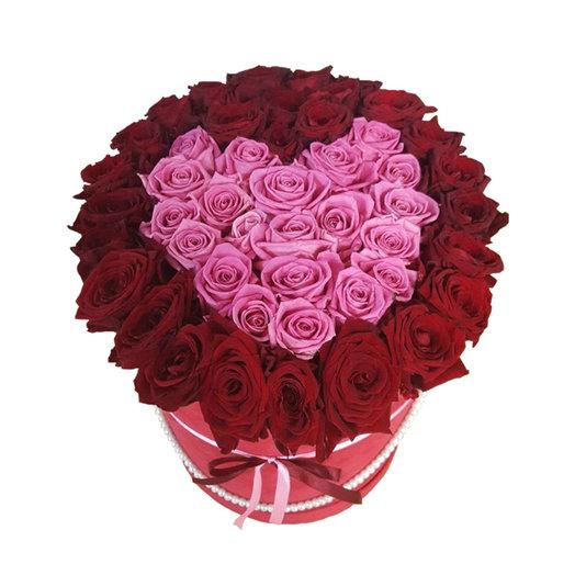 Мисс совершенство: букеты цветов на заказ Flowwow