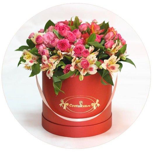 Букет невесты, симферополь доставка цветов дешево