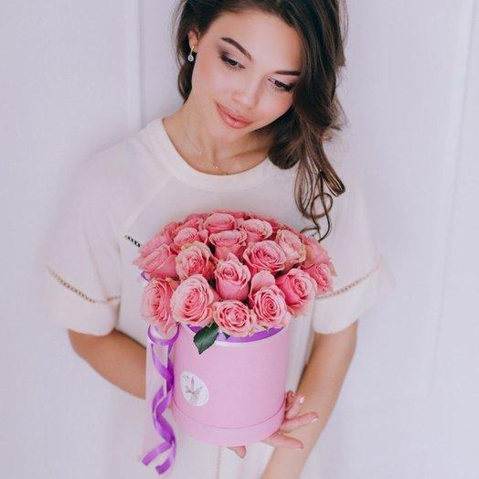 Магазин цветов париж курган — img 10