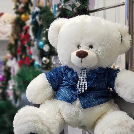 Медвежонок 2🦋