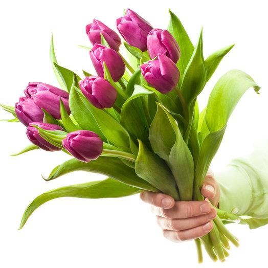 Дыхание леса: букеты цветов на заказ Flowwow