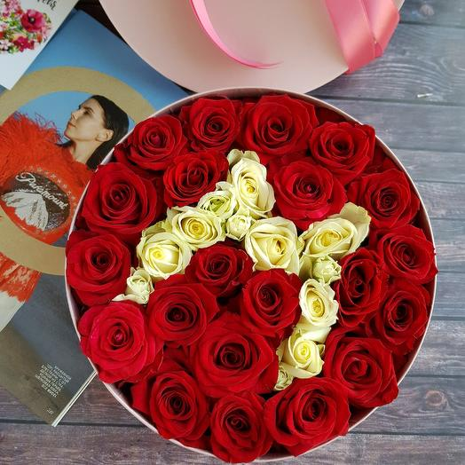 Маме, мамочке, мамулечке: букеты цветов на заказ Flowwow