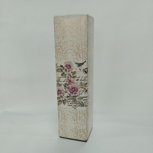 Ваза керамическая 29 см