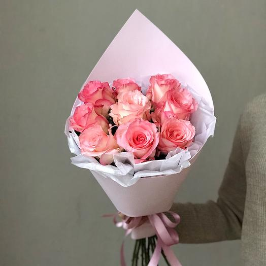 Шикарные Розы