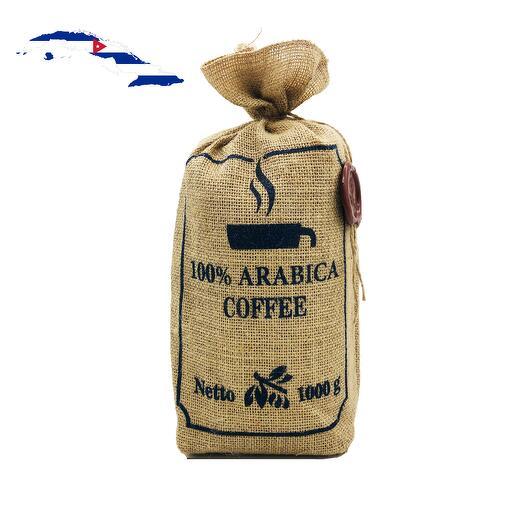 Кофе Haven Куба Серрано 1 кг