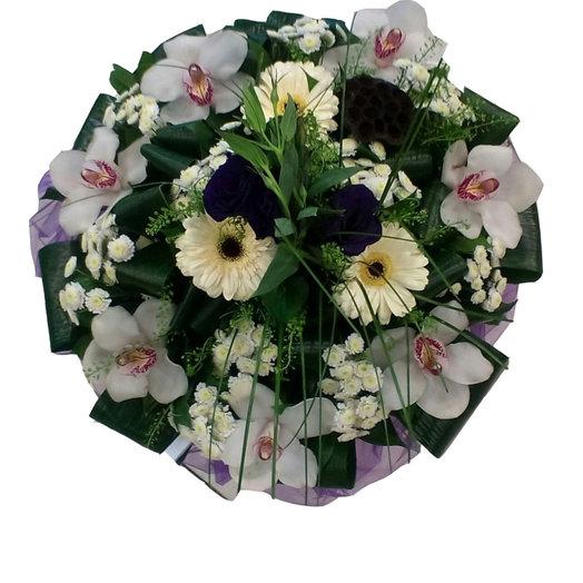 Цветы с доставкой тольятти жигулевск, цветы букеты фото