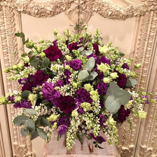 Яркий день: букеты цветов на заказ Flowwow