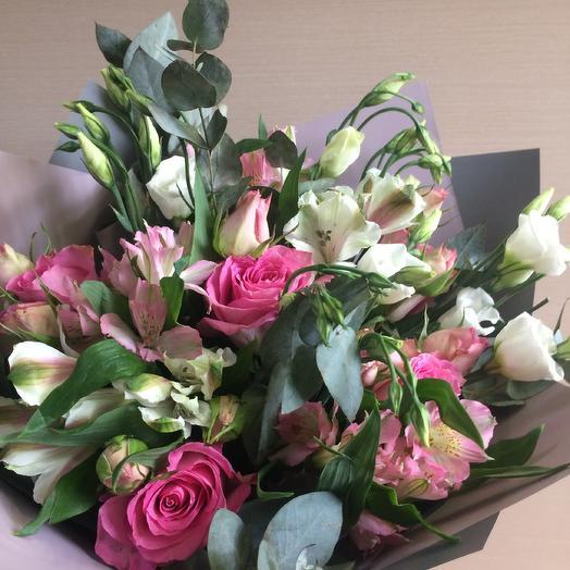 Оптом, доставка цветов тюмень через интернет