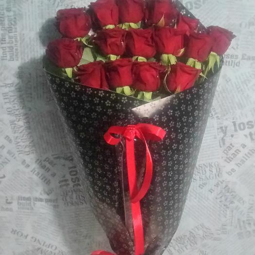 Мужская слеза: букеты цветов на заказ Flowwow