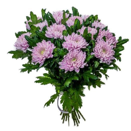 Чудеса: букеты цветов на заказ Flowwow