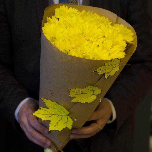 1 Сентября 8: букеты цветов на заказ Flowwow