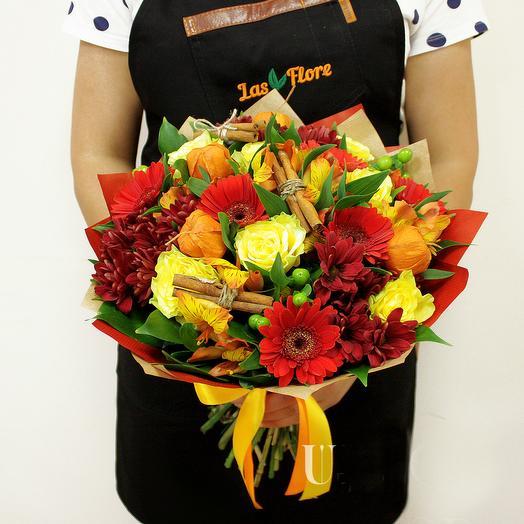 Для мамы 13: букеты цветов на заказ Flowwow