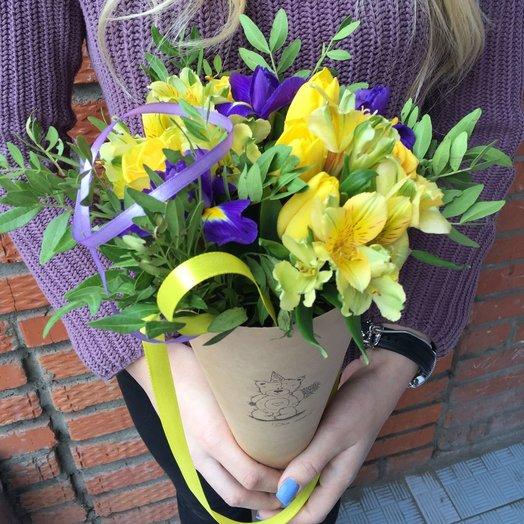 Доставка цветов в йошкар оле номера