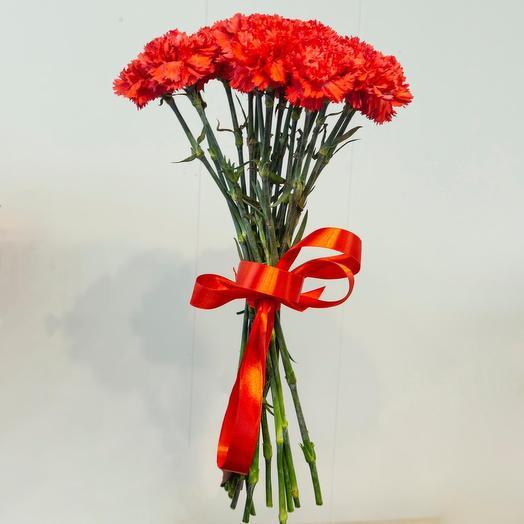 9 мая (1): букеты цветов на заказ Flowwow