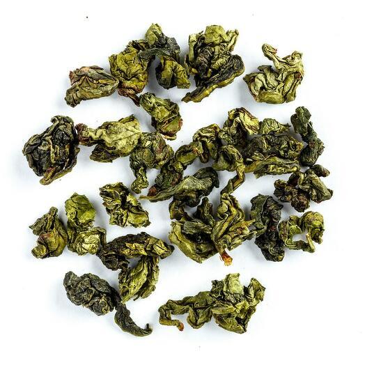 """Чай южнофуцзяньский улун  """"Хуан Цзинь Гуй"""" (золотая корица) 250 гр"""