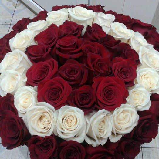 Заказ цветов во владивостоке через интернет одесса