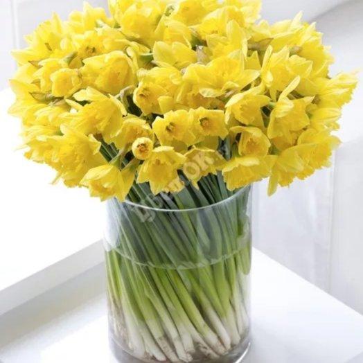 Летний полдень: букеты цветов на заказ Flowwow