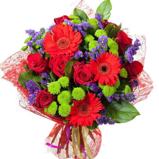 Орхидеи, сарапул доставка цветов круглосуточно
