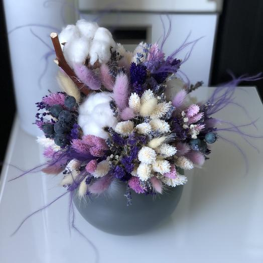 Interior 14: букеты цветов на заказ Flowwow