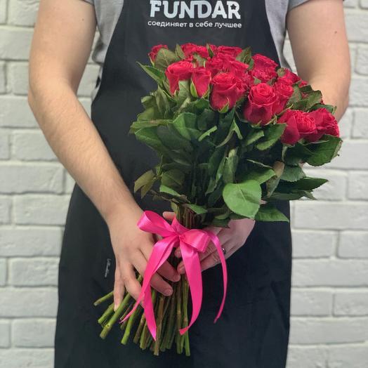 Подарки цветов, усть-лабинск доставка цветов