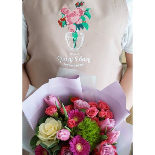 Cute: flowers to order Flowwow