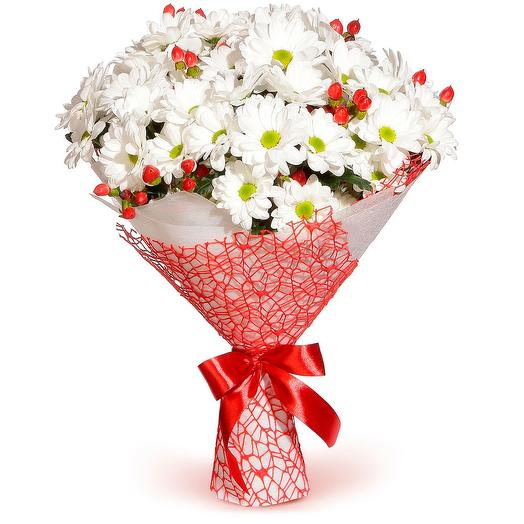Львиное сердце: букеты цветов на заказ Flowwow