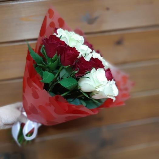 19 roz
