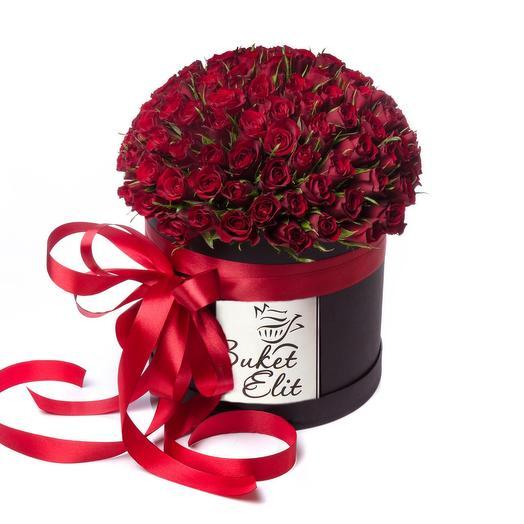 Пульс чувств: букеты цветов на заказ Flowwow