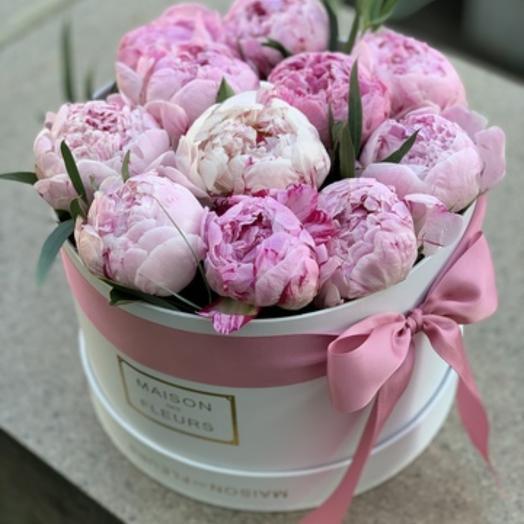 Незабываемые воспоминания: букеты цветов на заказ Flowwow