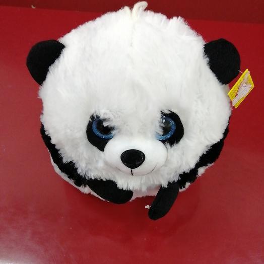 Панда зоо
