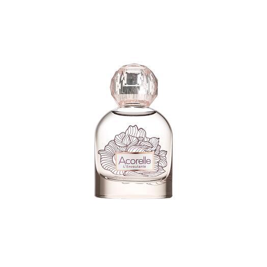 "Парфюмерная вода L envoutante ""Очарование"", Acorelle"
