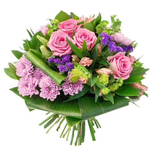Райское утро: букеты цветов на заказ Flowwow