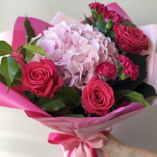 Цветы доставка сарапул, роза купить спб