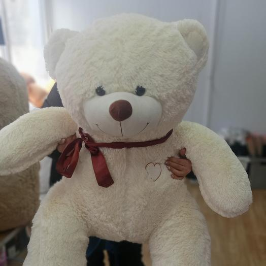 Медведь ,, Михаил
