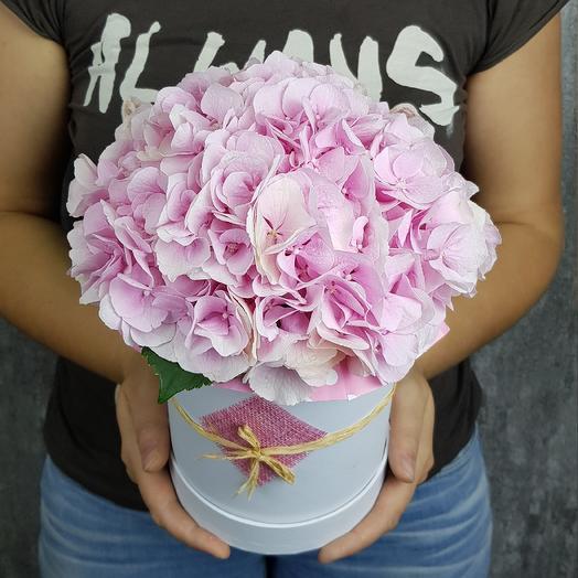 Радостное утро: букеты цветов на заказ Flowwow