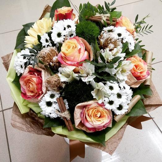Можайск доставка цветов, тверь магазин цветы новая коллекция телефон