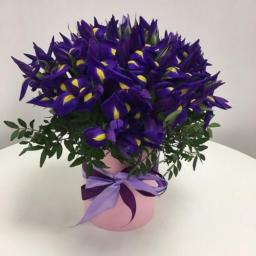 Любимому Мужчине: букеты цветов на заказ Flowwow