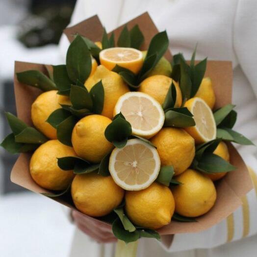 Fruits 🏖