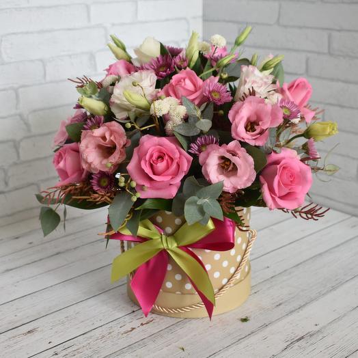 Лучезарный: букеты цветов на заказ Flowwow