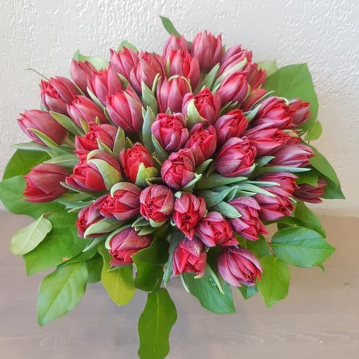 Красно солнышко: букеты цветов на заказ Flowwow