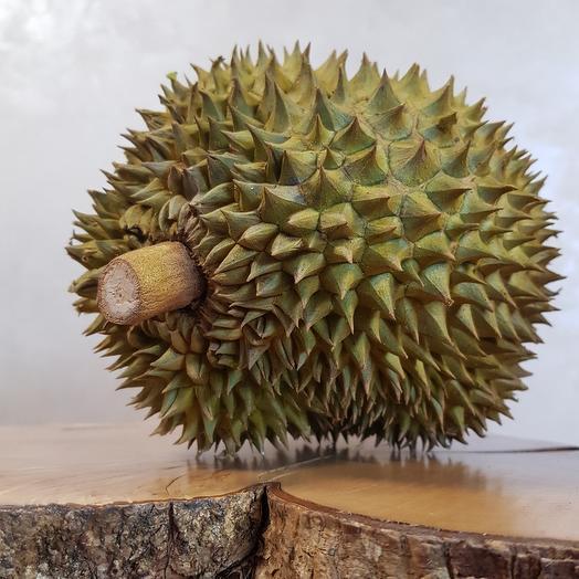 Дуриан(2.2-3 кг)