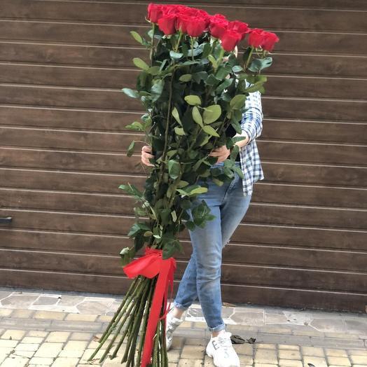 130см Роза