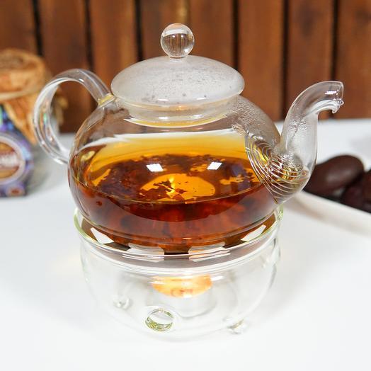 """Заварочный чайник """"Азалия"""""""