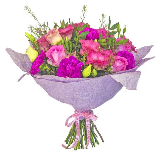 Ультра: букеты цветов на заказ Flowwow